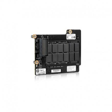 HP 365GB MLC IOA
