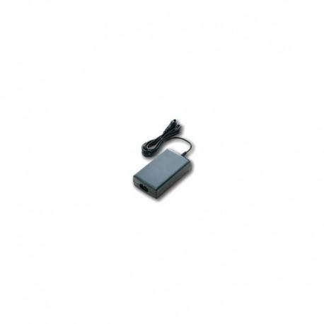 Fujitsu 19V 65W w/o cable