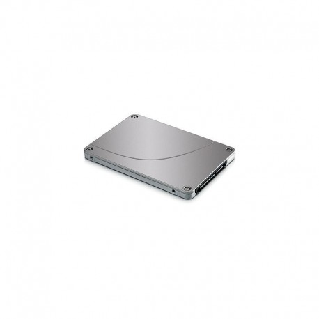 HP 128GB SATA 6 Solid State Drive