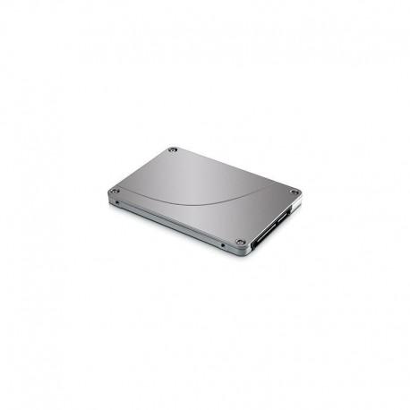 HP 128GB SATA 6 Solid State Drive