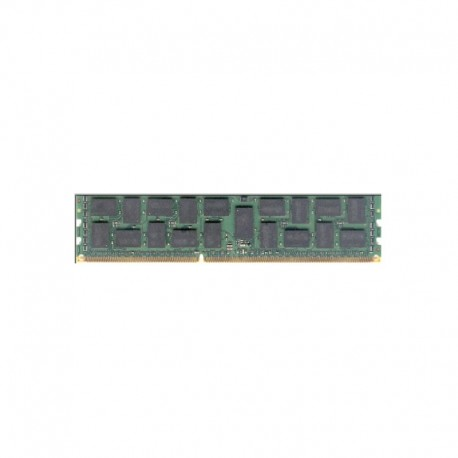 Cisco PC3-10600 16GB Kit