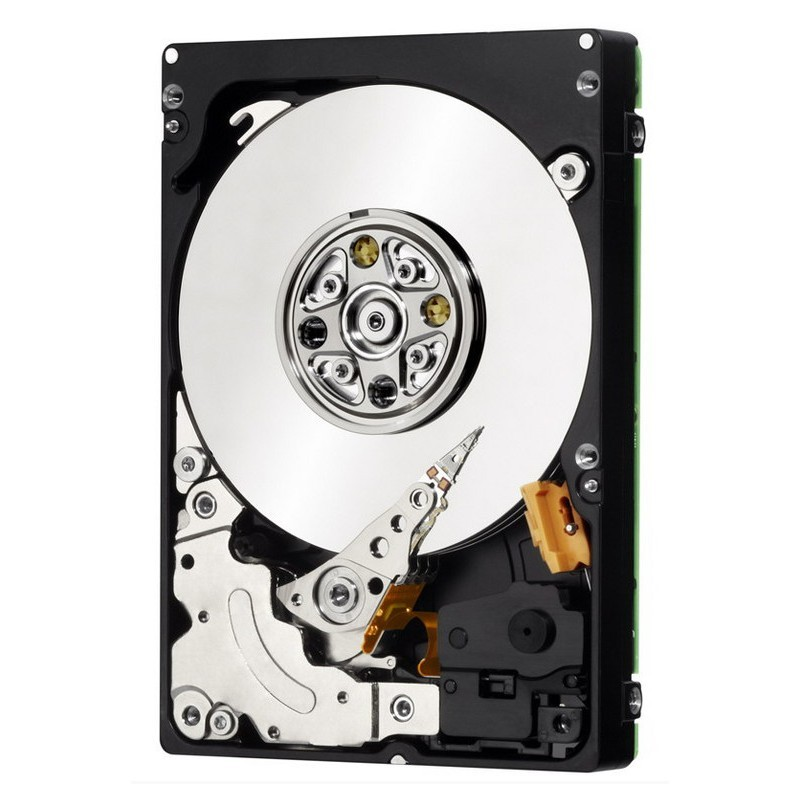 hard drive image acquisition What is hard drive imaging before you perform either process on your pc, it's good to know exactly what imaging and cloning are they both involve creating a backup of your hard drive, but there are significant differences that make them suitable for different situations.