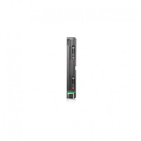 HP 660c G8