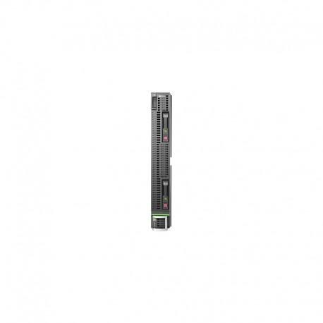 HP BL660c Gen8