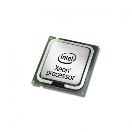 HP DL560 Gen8 Intel Xeon E5-4640 (2.4GHz/8-core/20MB/95W)