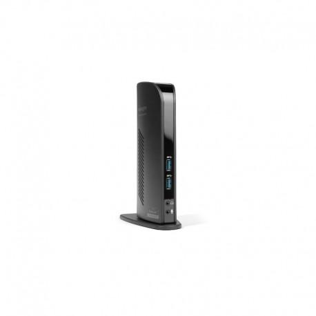 Kensington USB 3.0 Docking Station (sd3500v)