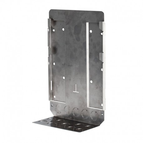 Axis Mounting plate