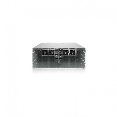 HP ProLiant s6500 without Fans 4U Configure-to-order Chassis