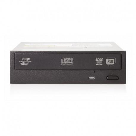 HP 624192-B21