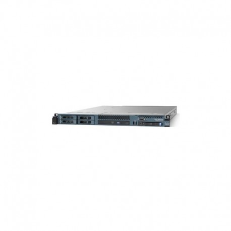 Cisco AIR-CT8510-500-K9