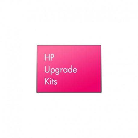 HP MSL LTO-4 Ultrium 1760 SAS Drive Upgrade Kit