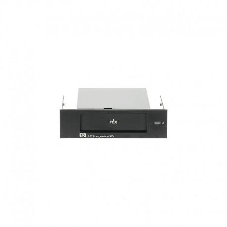 HP RDX500