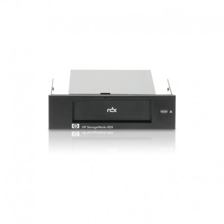HP RDX1000