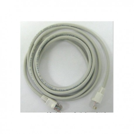 Avocent 10 ft. Network Cable
