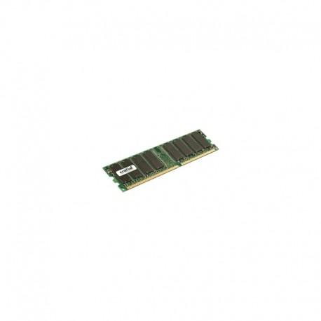 1GB DDR SDRAM 400MHz