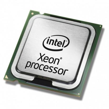 Cisco Intel Xeon 2.4GHz E5-2609/80W 4C/10MB Cache/DDR3 1066MHz/NoHeatSink