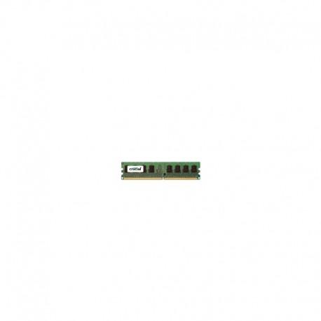 DDR2 PC2-5300 DIMM 2GB