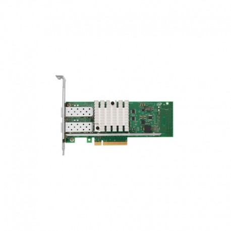 Cisco VIC 1225 2-Port 10Gb SFP+ CNA
