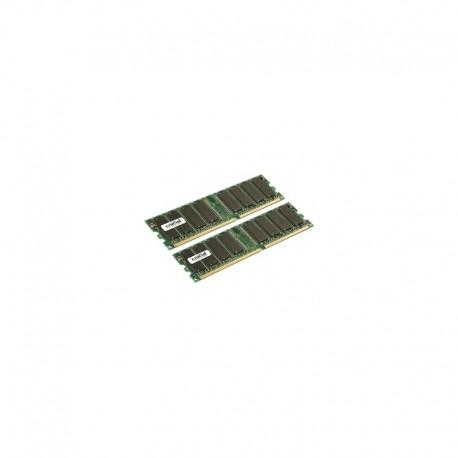 2GB DDR SDRAM 400MHz