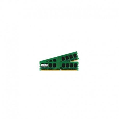 4GB DDR2-800