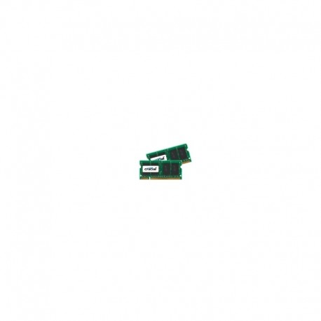8GB Kit (4GBx2) DDR2 PC2-6400 memory module