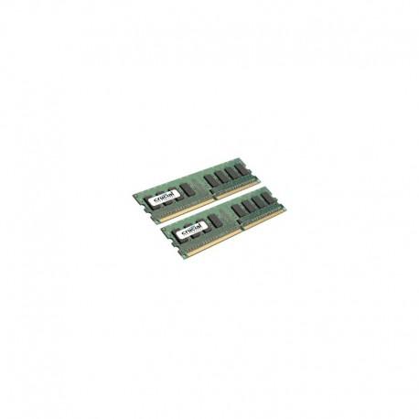 8GB DDR2 SDRAM 667MHz