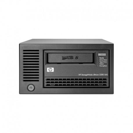 HP LTO5 Ultrium 3280 SAS