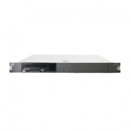 HP EH903C