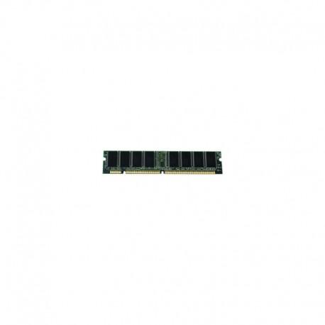 Kingston Technology 8GB DDR3 1333MHz Module