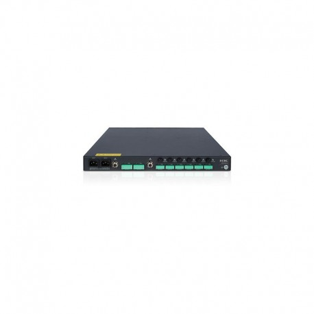 HP RPS1600 Redundant Power System