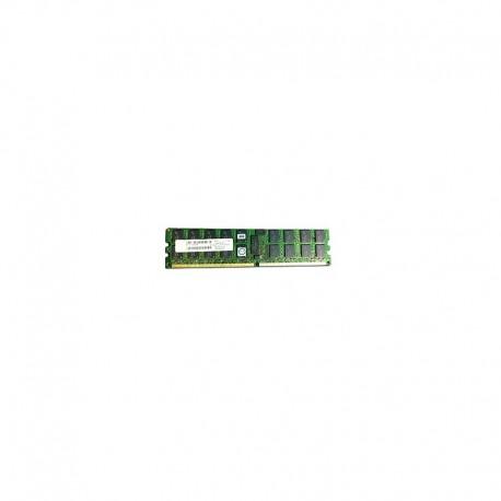 Cisco 8GB Nexus 7000