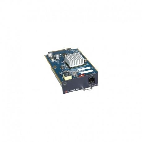 Netgear NMVDSLA-10000S