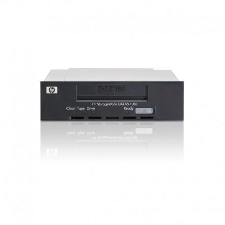 HP DAT 160 USB