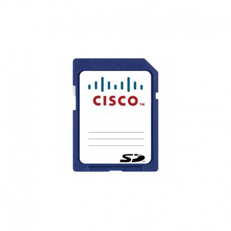 Cisco Catalyst 4500 2GB SD