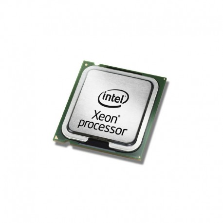Cisco Intel Xeon E5-2650 2.00GHz/95W 8C/20MB Cache/DDR3 1600MHz
