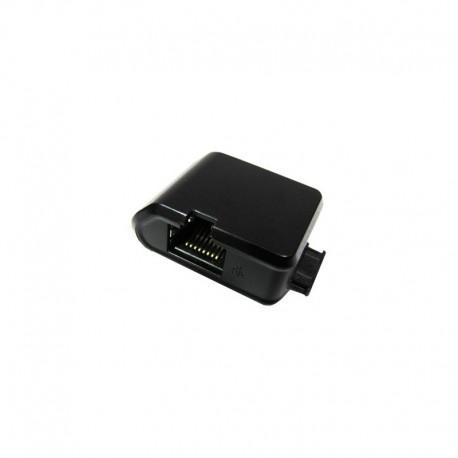Fujitsu LAN Adapter