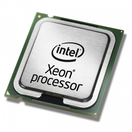 Cisco Intel Xeon 3.30GHz E5-2643/130W 4C/10MB Cache/DDR3 1600MHz/NoHeatSink