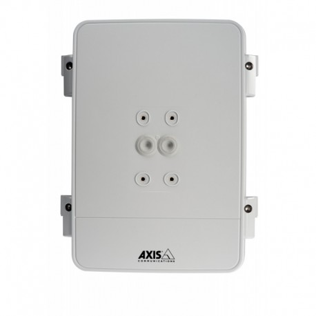 Axis 5800-531