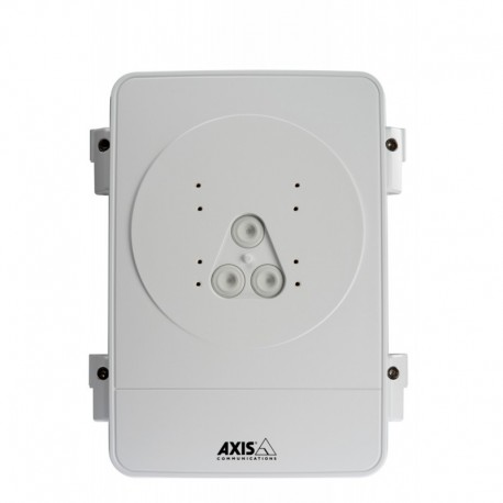 Axis 5800-541