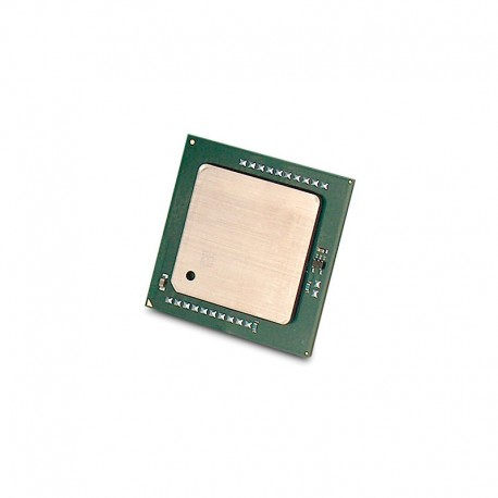 HP BL460c G7 Intel Xeon E5649 Processor Kit