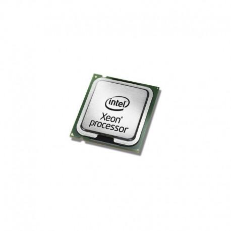 HP Intel Xeon E7-4820