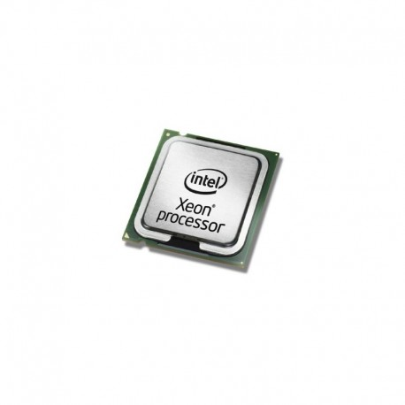 HP Intel Xeon E7-4850