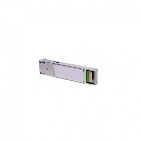 4x 10GBase-SR XFP