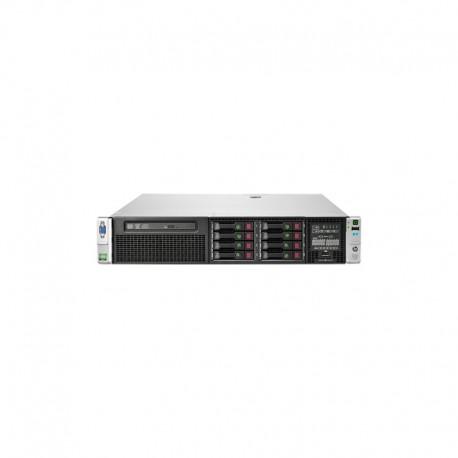HP DL385p Gen8