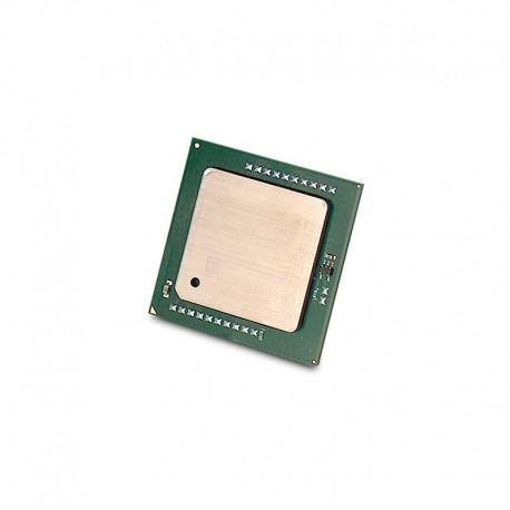 HP Intel Xeon E5-2470 Kit