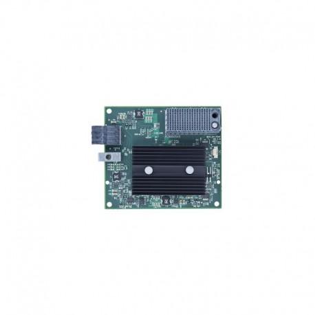 IBM 90Y3454