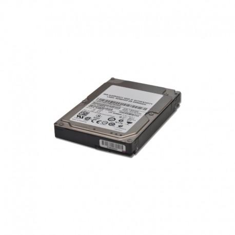"IBM 600GB 2.5"" 10K SAS 6Gb/s HS SED"