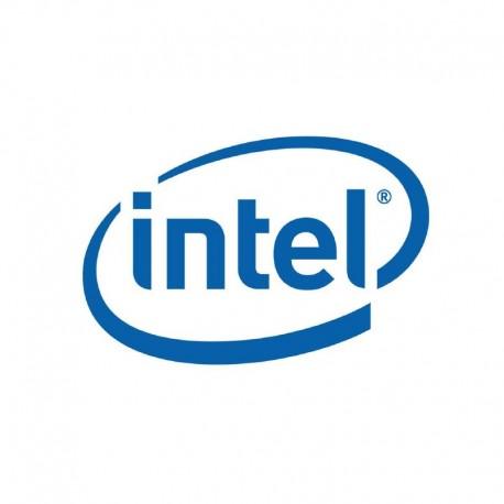 Intel AXXCBL850MS7R