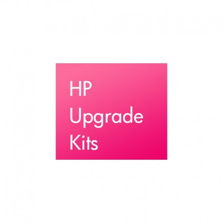 HP StoreEver MSL LTO-6 Ultrium 6250 FC Drive Upgrade Kit