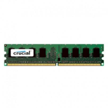 PC3-12800 8GB